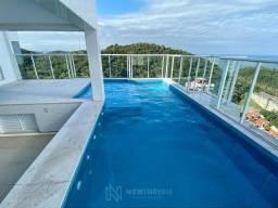 Apartamento na Quadra do Mar com 4 Suítes e 3 vagas em Balneário Camboriú
