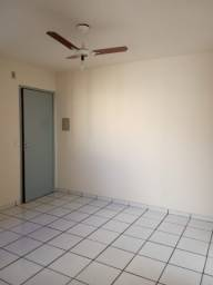 Apartamento 2 Quartos Usado Bairro Santo Antônio