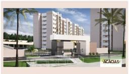 MF@. Apartamentos  com diversos diferenciais. Confira e  garanta  o seu!