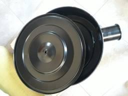 caixa de filtro de ar original dodge charger/dart/magnum