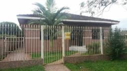 Vendo casa ou troco por casa em Prudentópolis