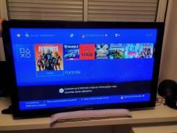 TV Samsung Plasma 50 polegadas