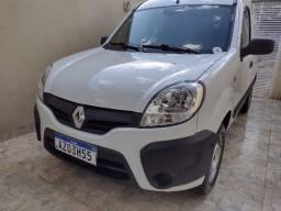 Renault Kangoo Express 1.6/16V - Furgão/Utilitário de Entregas