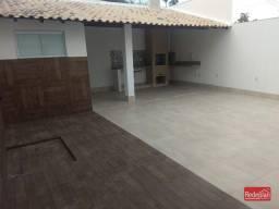 Casa à venda com 3 dormitórios em Jardim belvedere, Volta redonda cod:16801