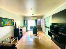 Casa Duplex no Ilha do Sol em Flores   127m²