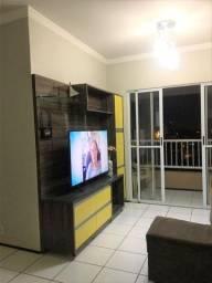 Apartamento Vender Del Fiori, 1 Suíte, 2 Quartos
