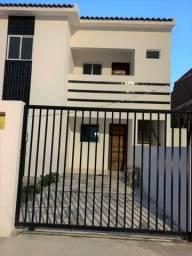 Apartamento à venda com 2 dormitórios em Mandacaru, João pessoa cod:009504