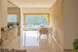 Título do anúncio: Casa para Venda em Teresópolis, Albuquerque, 3 dormitórios, 1 suíte, 3 banheiros, 4 vagas