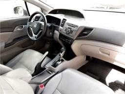 Honda Civic LXS 1.8<br>2014-14