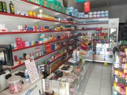 Drogaria/farmácia