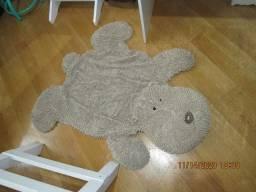 Tapete Urso La Goltercie