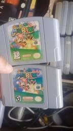 Games e jogos   10