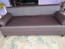Sofá Top Novo