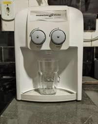 Purificador filtro de água