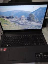Notebook Acer Aspire 3 A315-23g-r4zs