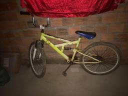 Bike,  bicicleta pra venda.