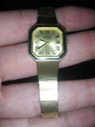 Relógio Seiko Feminino