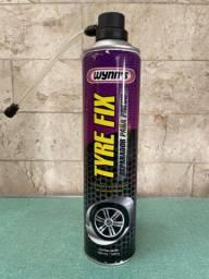 Tyre Fix Veda-furos de pneu