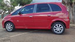 Meriva SS 2010