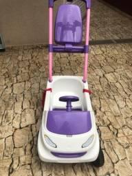 Carrinho de Passeio Baby Car