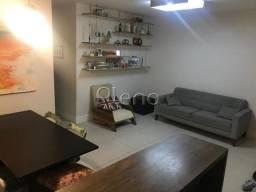 Título do anúncio: Apartamento à venda com 3 dormitórios em Ponte preta, Campinas cod:AP030255