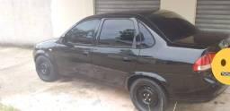 Vendo classic 2010/2011
