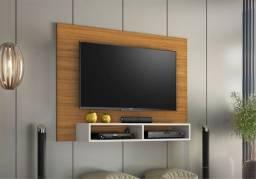 Painel Para TV até 49 polegadas.