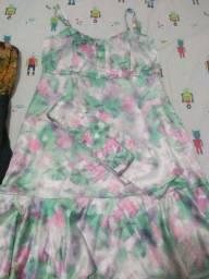 Vendo 2 vestidos!!