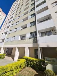 Apartamento para alugar com 2 dormitórios em Parque italia, Campinas cod:AP007036