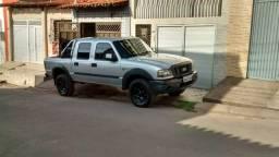 Ford ranger xls 2.3 16v gasolina
