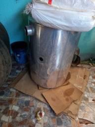 Tamki 300 litro