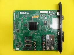 Placas de Tv LCD, LG42LK450