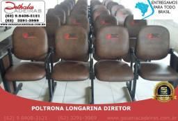 Cadeiras de igrejas- Fabricante