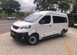 Peugeot / Expert Minibus 1.6 Turbo Diesel. / 2020