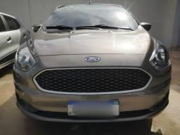 Ford/Ka Se 1.0 2020