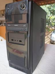 Computador Asus Intel Core I7-3770