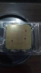 Processador AMD Fx 9590