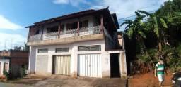 Vendo 02 Casas Excelentes Com 03 Quartos No Bairro Lima Dias