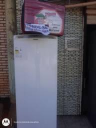 Vendo esse freezer