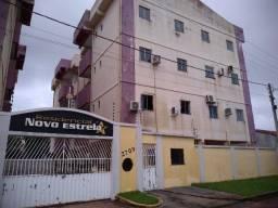 R$ 90 mil repasse no residencial Estrela Real  castanhal