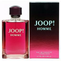 Perfume Joop! Homme Eau de Toilette Masculino 200ML