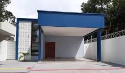 Casa Condominio Portal do Sol