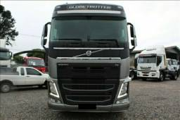 Lm Volvo fh 540 2017