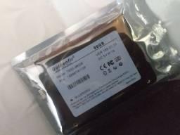 SSD GOLDENFIR PROMO APENAS 100 REIAS!!!!