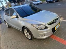 I30 2012 Automatico