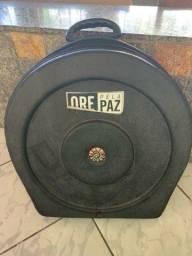 Solid Case/ Bag Sound