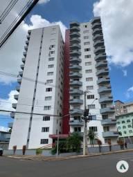 Apartamento 03 quartos no Centro