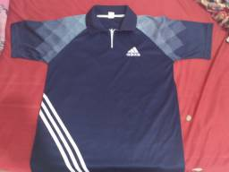 Camisa polo Adidas