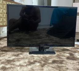 TV 32* LED