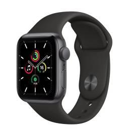 Apple Watch série 6 44mm GPS (NOVO)